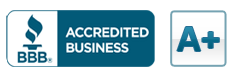 BBBOnLine Participation and BBB Accreditation Confirmed For Seven Star Enterprises Int'l, LLC