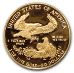 American Gold Eagles Coins Are Available from Seven Star Enterprises.