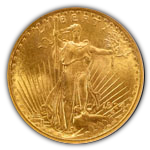 Numismatic Gold  Products Are Available from Seven Star Enterprises.